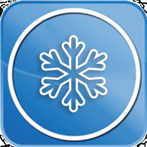 Режин анти-замерзание фото