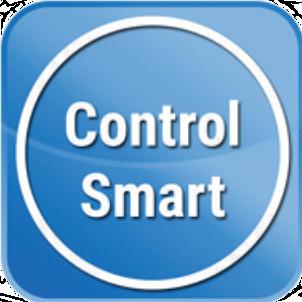 Режим Control Smart фото