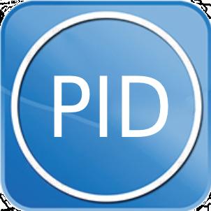 Режим PID контроль фото