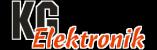 Виробник KG Elektronik фото
