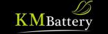 KM Battery фото