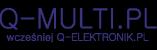 Виробник Q-Elektronik фото