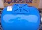 Расширительный бак AQUASYSTEM для ГВС VAV 100L фото товара 2