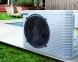 Тепловой насос (воздух-вода) Hewalex PCWB 13,8kW фото товара 1