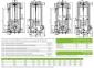 Аккумулирующая емкость Drazice NADO V2 500/140 фото товара 1