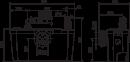 Установки для водоотведения Wilo HiSewlift 3-15 фото товара 0