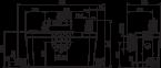 Установки для водоотведения Wilo HiSewlift 3-35 фото товара 0