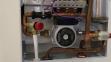 Электрический котел Hi-Therm HiT -6 фото товара 4