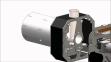 Пеллетный котел Maxus BIOMAX LUX 25 кВт фото товара 1
