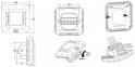 Контроллер HMI VR 0-10B фото товара 0