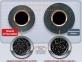 Утеплитель для трубы Armaflex AC 22/9мм фото товара 0