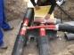 Труба для теплотрассы AustroPUR double 125/2x25x2,3 фото товара 2