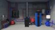 Теплоаккумулятор MaxBak 3000 фото товара 2
