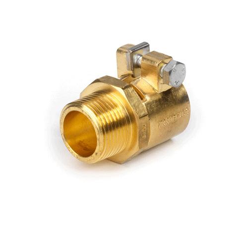 Фитинг Microflex 63x5,8 M 2
