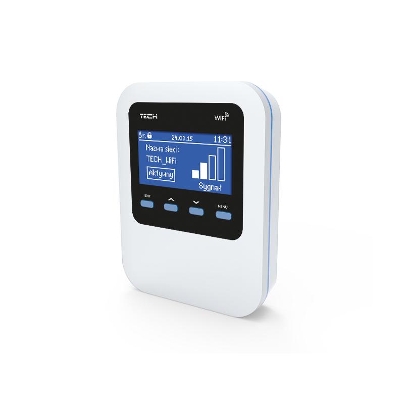 Модуль Tech WiFi RS фото товара