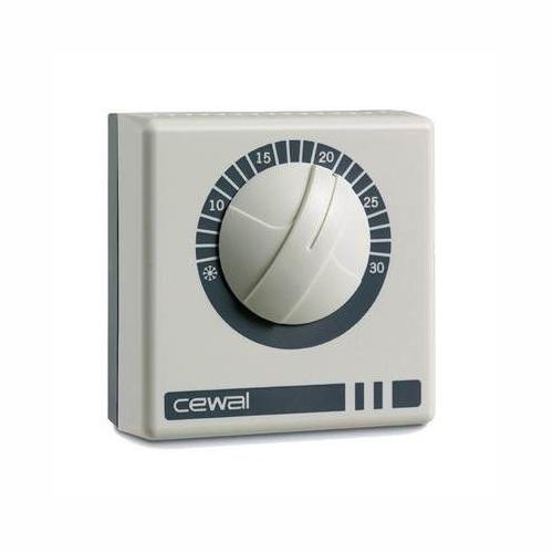 Терморегулятор Cewal RQ01 фото товара