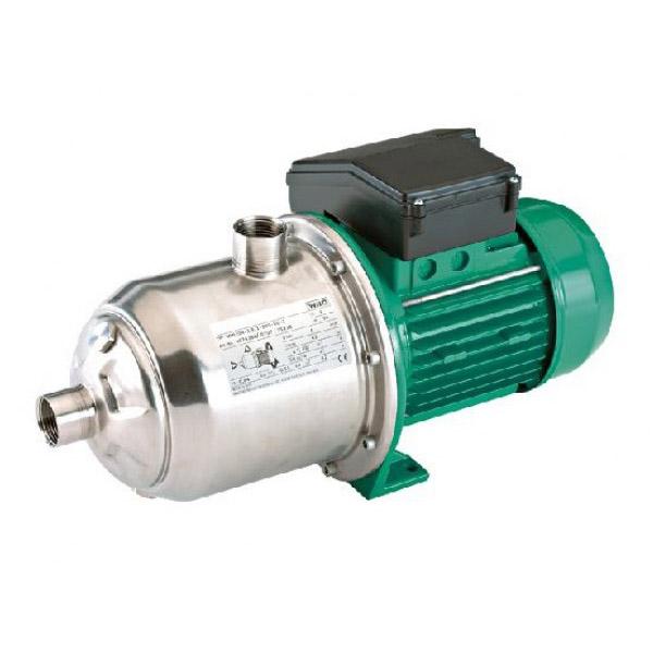 Насос для повышения давления Wilo Economy MHI 406-1/E/3-400-50-2 фото товара