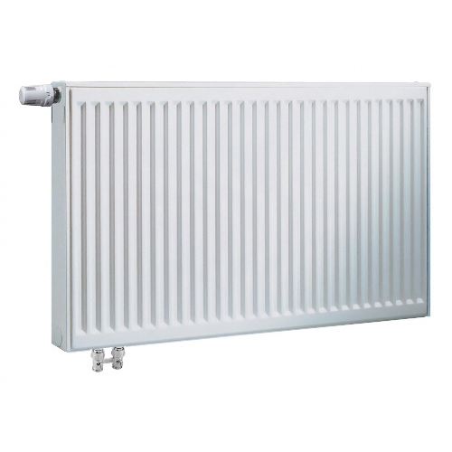 Радиатор Buderus Logatrend V22 500/800 0593W фото товара