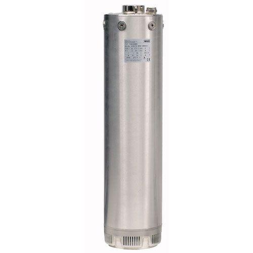 Глубинный насос Wilo TWI 5-506 EM фото товара
