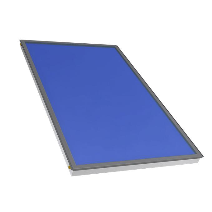 Коллектор солнечный Hewalex KS2600 TP AC фото товара