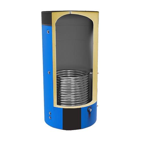 Теплоаккумулятор MaxBak 1Н-1500 фото товара