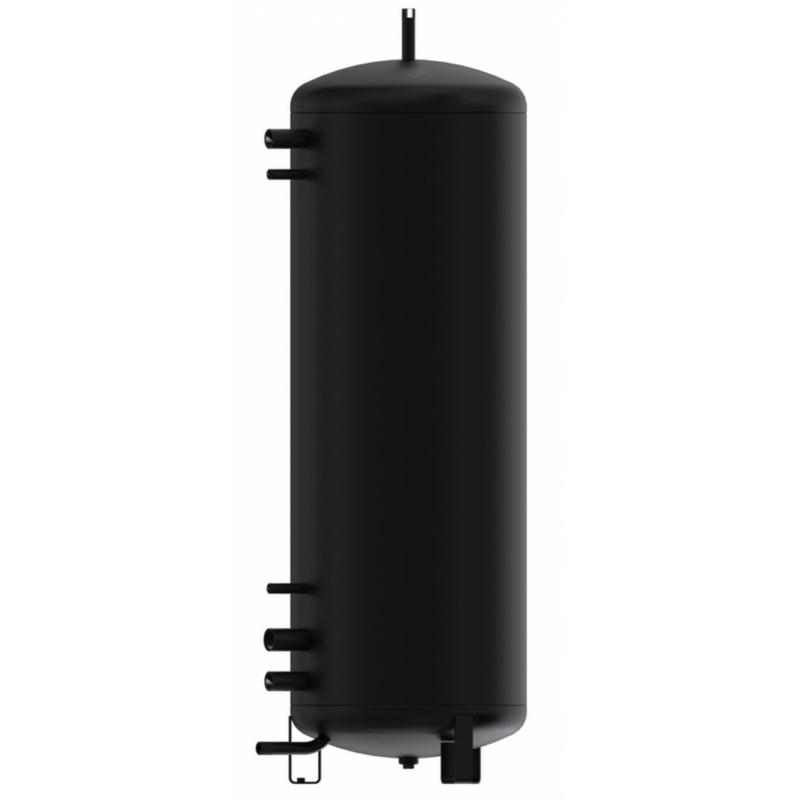 Теплоаккумулятор MaxBak 5000 (без изоляции) фото товара