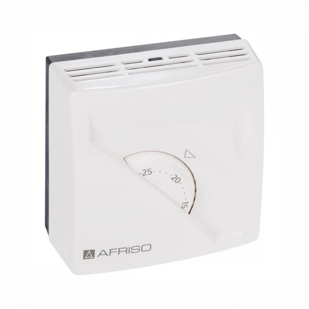 Терморегулятор Afriso TA3 фото товара