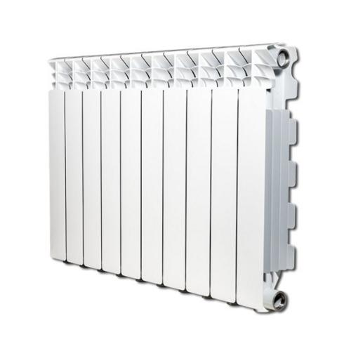 Радиатор Fondital Exclusivo 500/100 фото товара