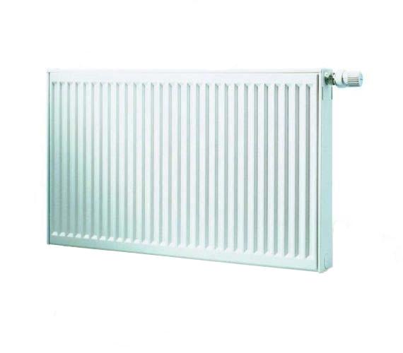Радиатор Kermi FKO 33 400x0600 фото товара