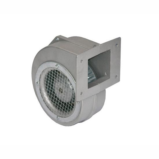 Вентилятор для котла KG Elektronik DP-140 ALU фото товара
