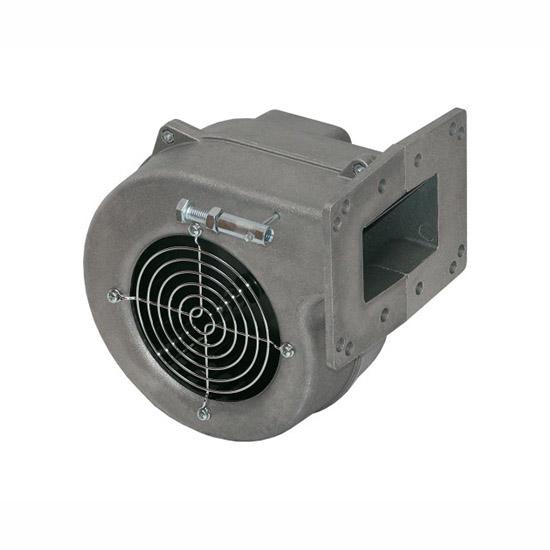 Вентилятор для котла KG Elektronik DP-02K фото товара
