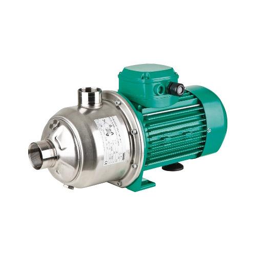 Насос для повышения давления Wilo Economy MHI 403-1/E/1-230-50-2 фото товара
