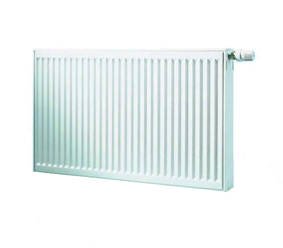 Радиатор Kermi FKO 22 600x2600 фото товара