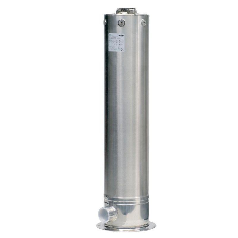 Глубинный насос Wilo TWI 5-306 EM фото товара