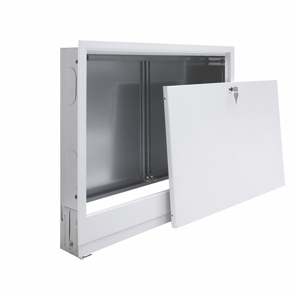 Шкаф коллекторный Emmeti SGM-4 12 (выходов) фото товара