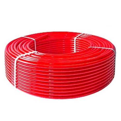 Труба для теплого пола Herz EVOX 16х2.0мм (200м) фото товара