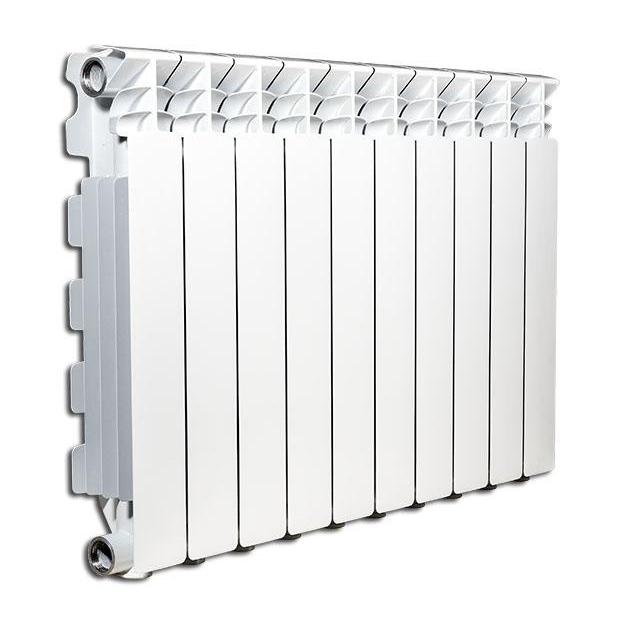 Радиатор Fondital Exclusivo 800/100 фото товара