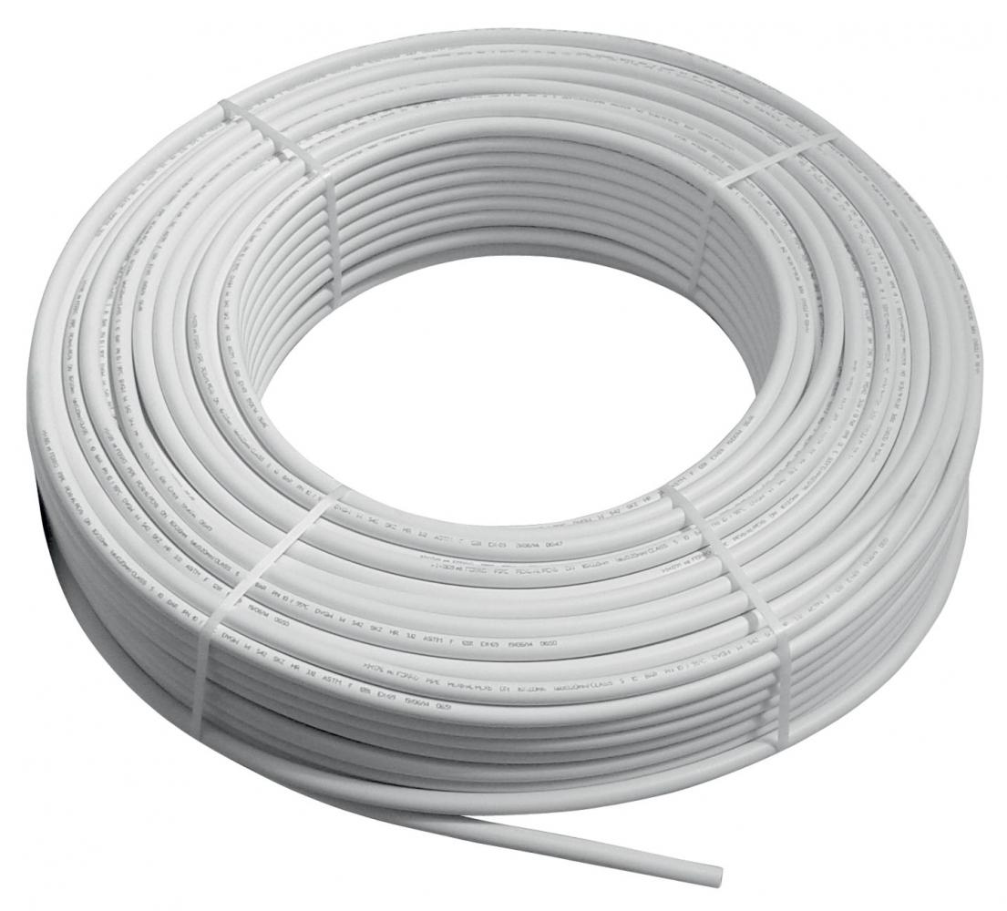 Труба для теплого пола Ferro 16x2.0мм (240м) фото товара