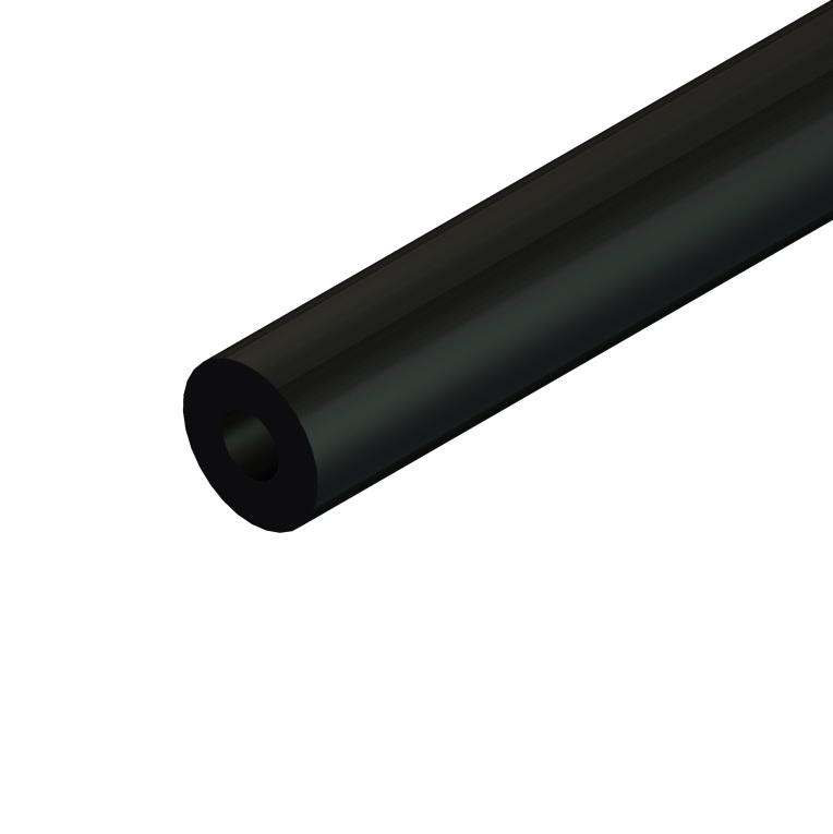 Утеплитель для трубы Armaflex HT 18/13мм в оболонке UV (длина 2м) фото товара