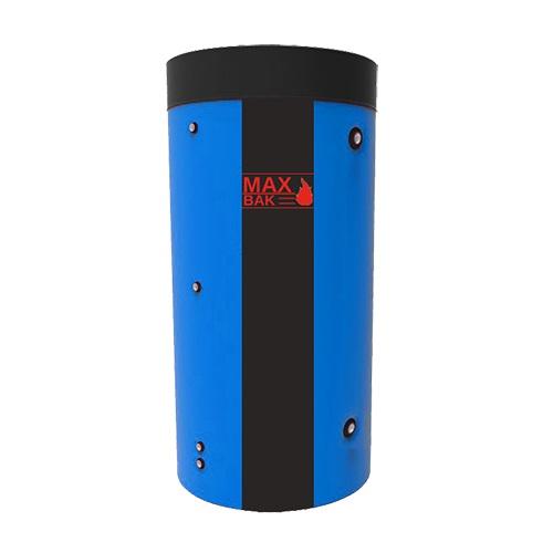 Теплоаккумулятор MaxBak 350 фото товара