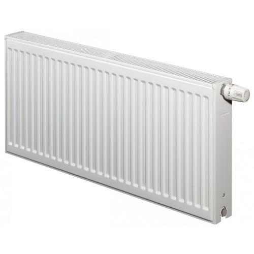 Радиатор Buderus Logatrend C22 600/900 0769W фото товара