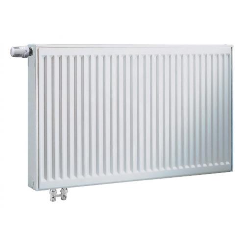 Радиатор Buderus Logatrend V22 600/1000 0855W фото товара