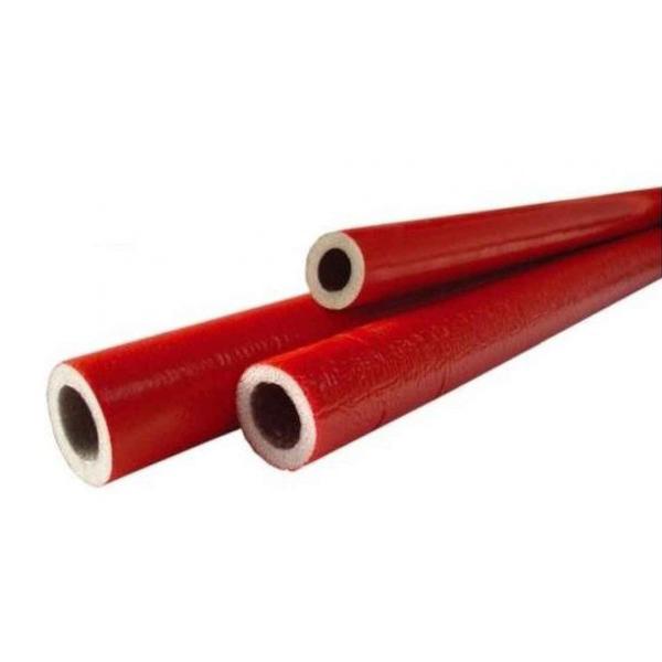Теплоизоляция для трубы Ter Max PW 28/6 (10м) фото товара