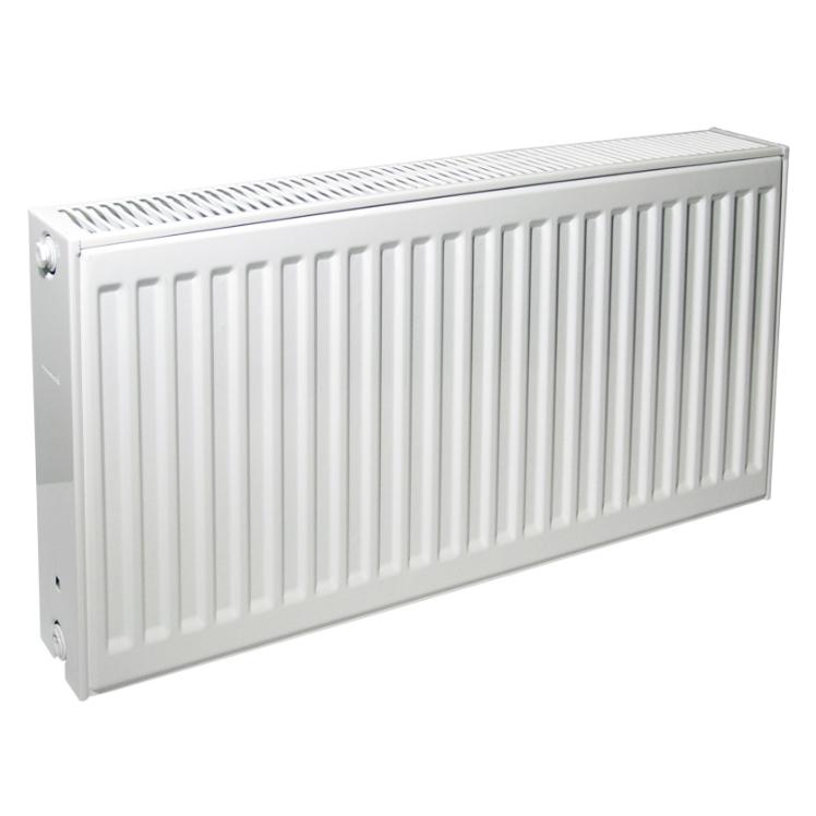 Радиатор Termoteknik K22 500/1800 2599W с креп. фото товара