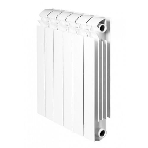 Радиатор GlobalVox Extra 500/100 фото товара