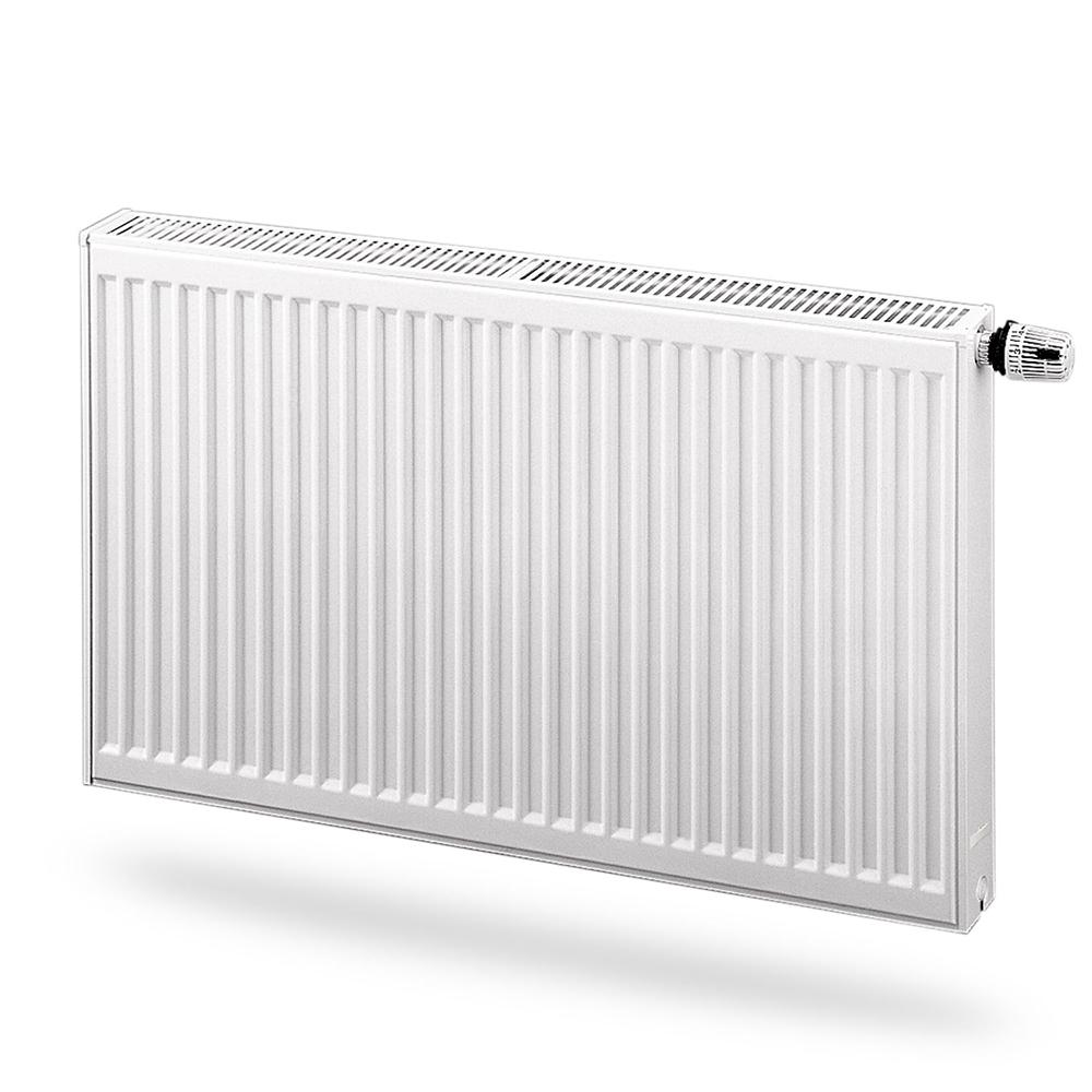 Радиатор Termoteknik K11 600/1200 1087W с креп. фото товара