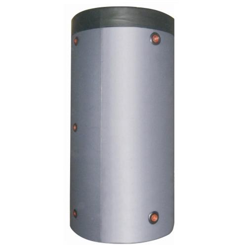 Бойлер АБНП-400 (в изоляции) фото товара