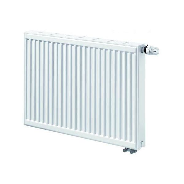 Радиатор Stelrad C22 900/500, 0962W с креп. фото товара