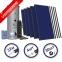 Солнечный комплект Hewalex 5 TLPAm-500 фото товара