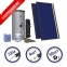 Солнечный комплект Hewalex 2 TLPAm-250 фото товара